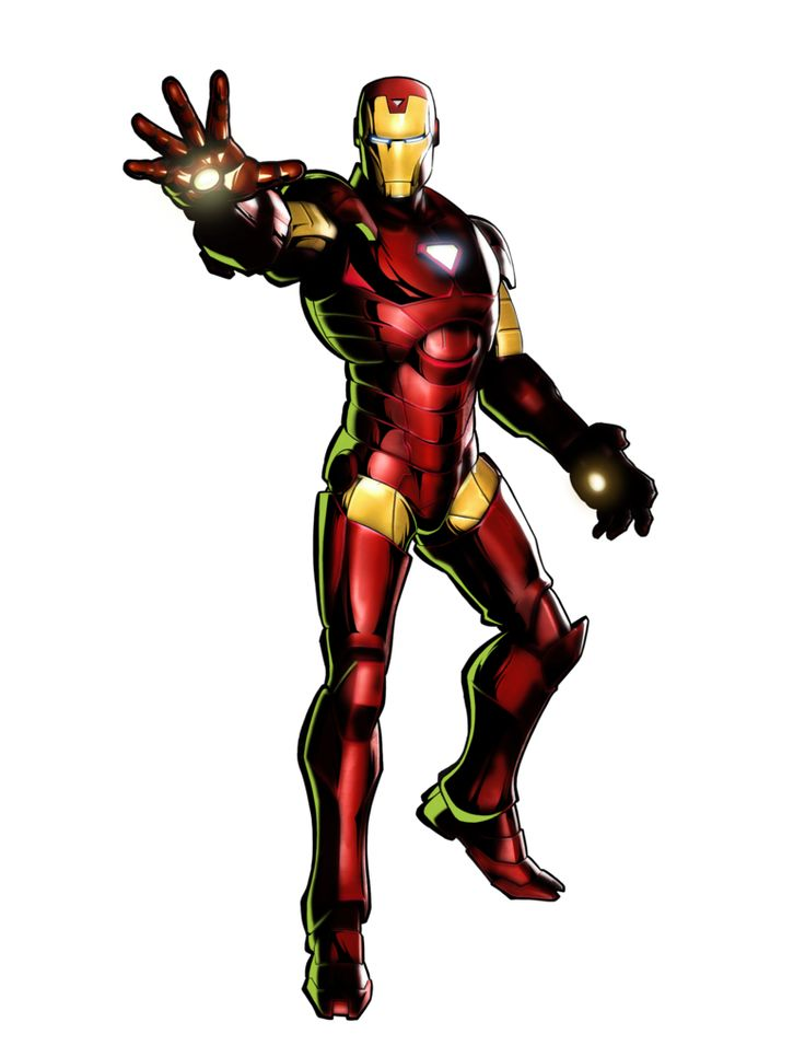 Iron Man clipart #9, Download drawings