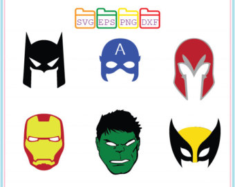 Iron Man svg #12, Download drawings