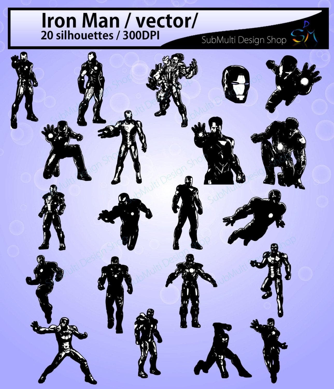 Iron Man svg #5, Download drawings