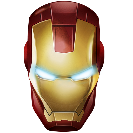 Iron Man svg #7, Download drawings