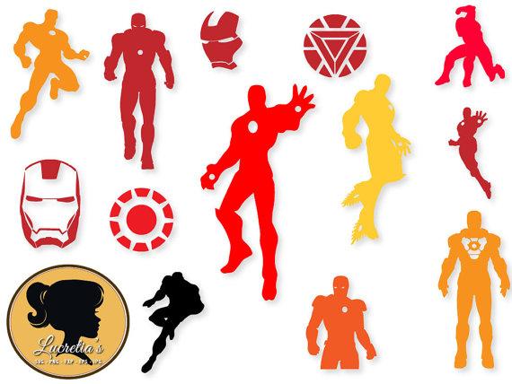 Iron Man svg #6, Download drawings