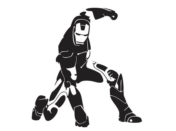 Iron Man svg #10, Download drawings