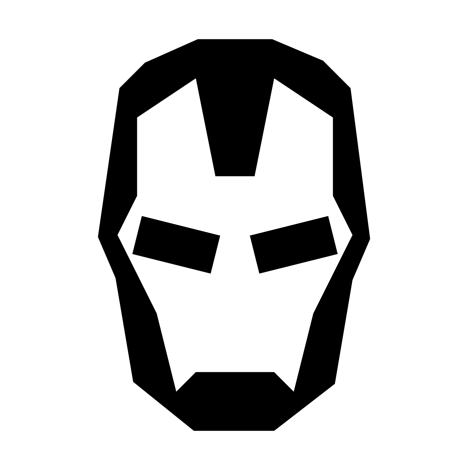 Iron Man svg #8, Download drawings