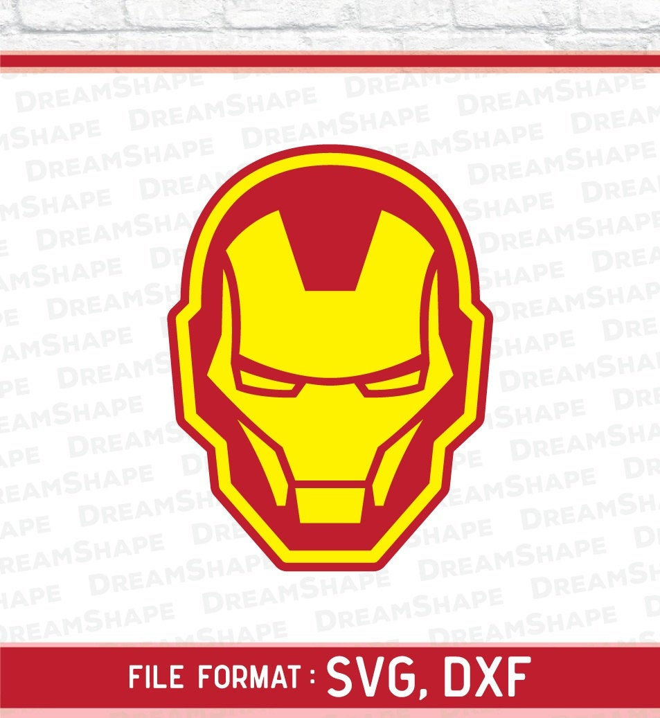 Iron Man svg #112, Download drawings