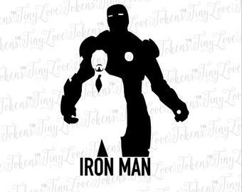 Iron Man svg #114, Download drawings