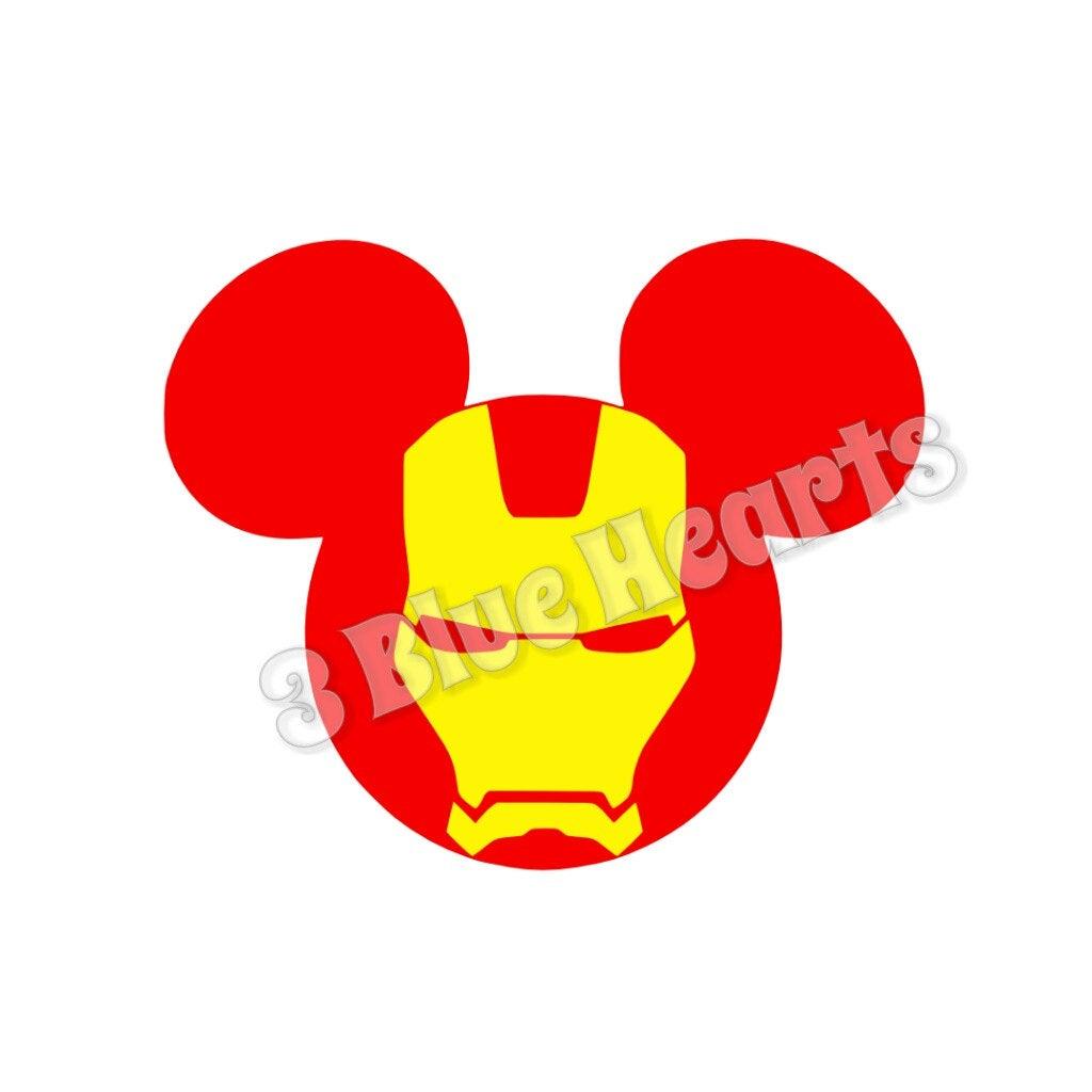 Iron Man svg #118, Download drawings