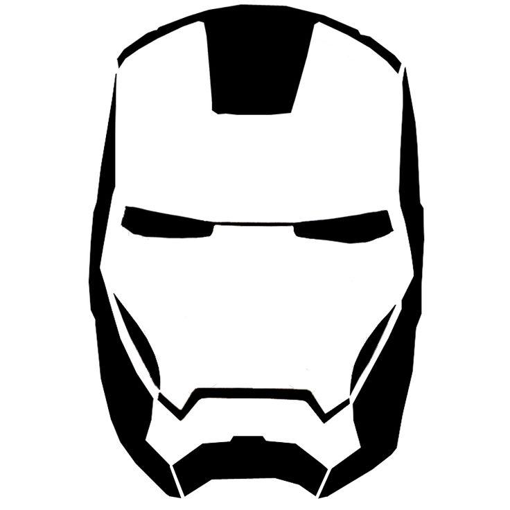 Iron Man svg #16, Download drawings
