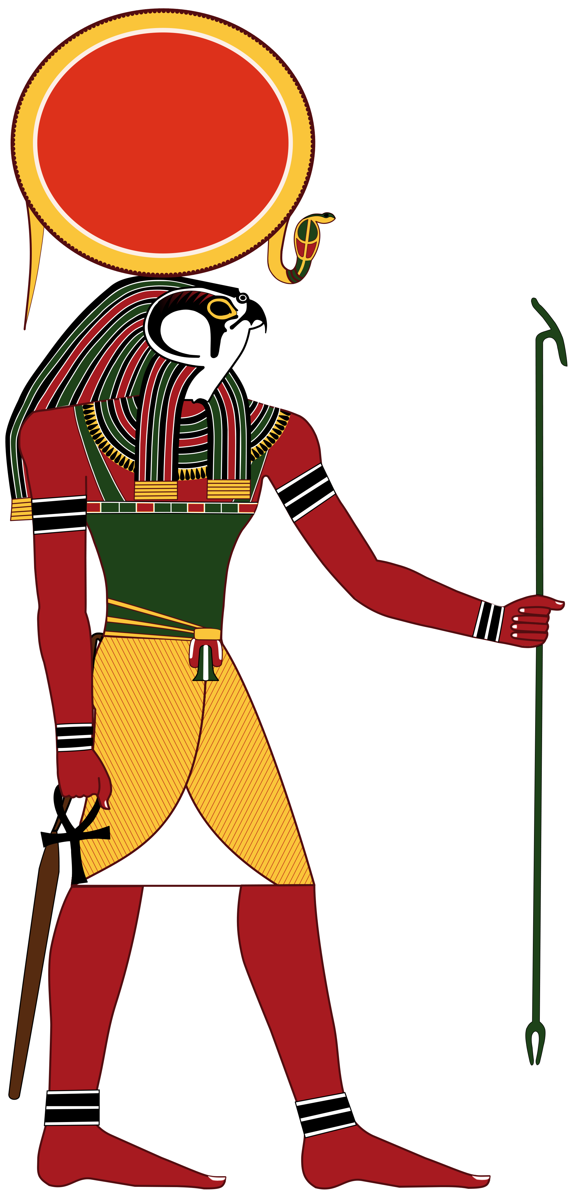 Isis (Deity) svg #9, Download drawings