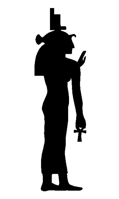 Isis (Deity) svg #4, Download drawings