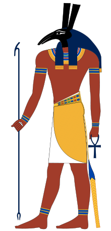 Isis (Deity) svg #18, Download drawings