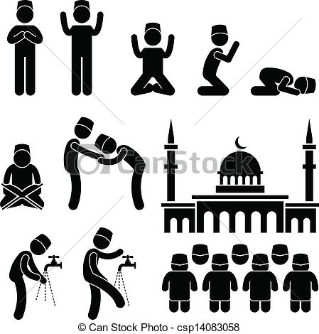 Islam clipart #5, Download drawings