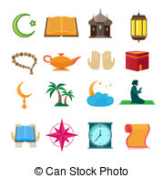 Islam clipart #14, Download drawings
