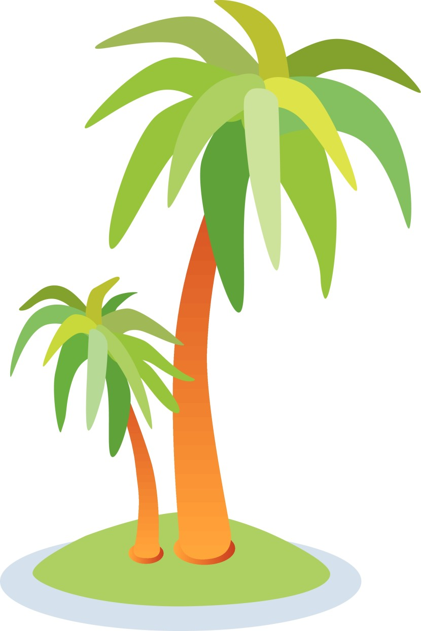 Island clipart #6, Download drawings