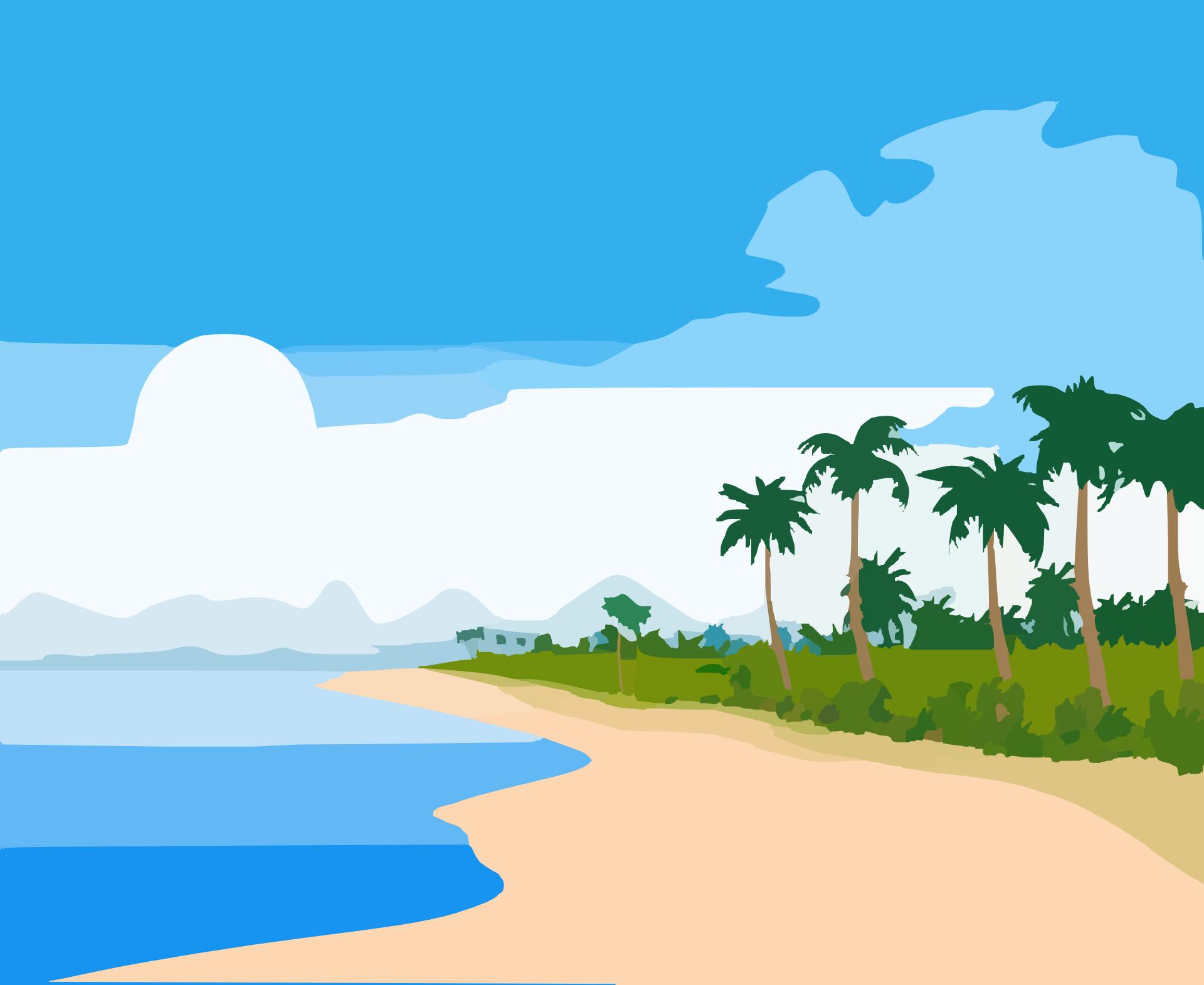 Tropics svg #5, Download drawings