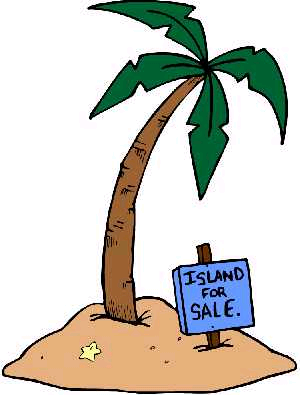 Island clipart #11, Download drawings