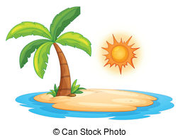 Island clipart #20, Download drawings