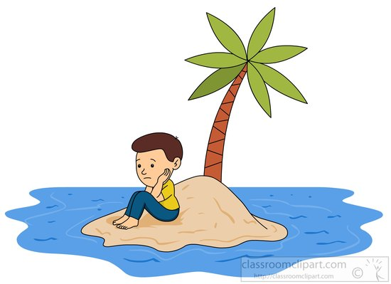 Island clipart #15, Download drawings