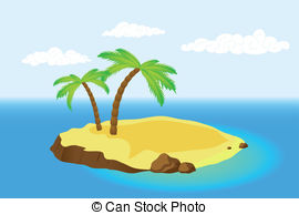 Island clipart #19, Download drawings