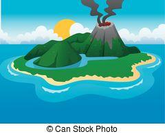 Island Lake clipart #20, Download drawings