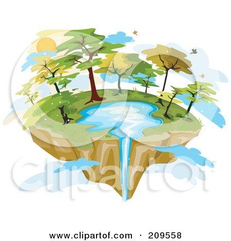 Island Lake clipart #12, Download drawings