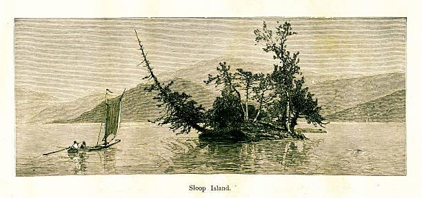 Island Lake clipart #6, Download drawings