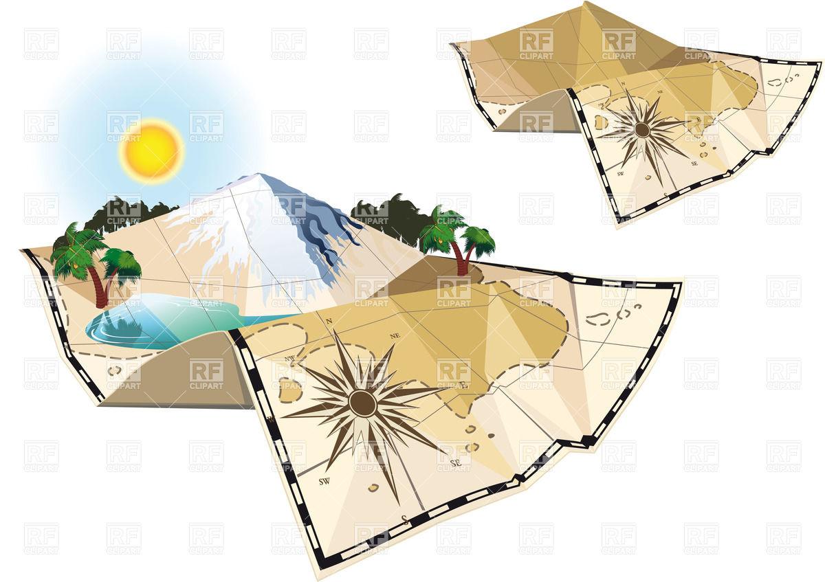 Island Lake clipart #5, Download drawings