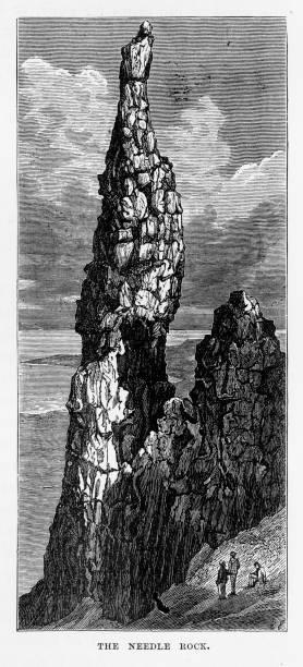 Isle Of Skye clipart #13, Download drawings