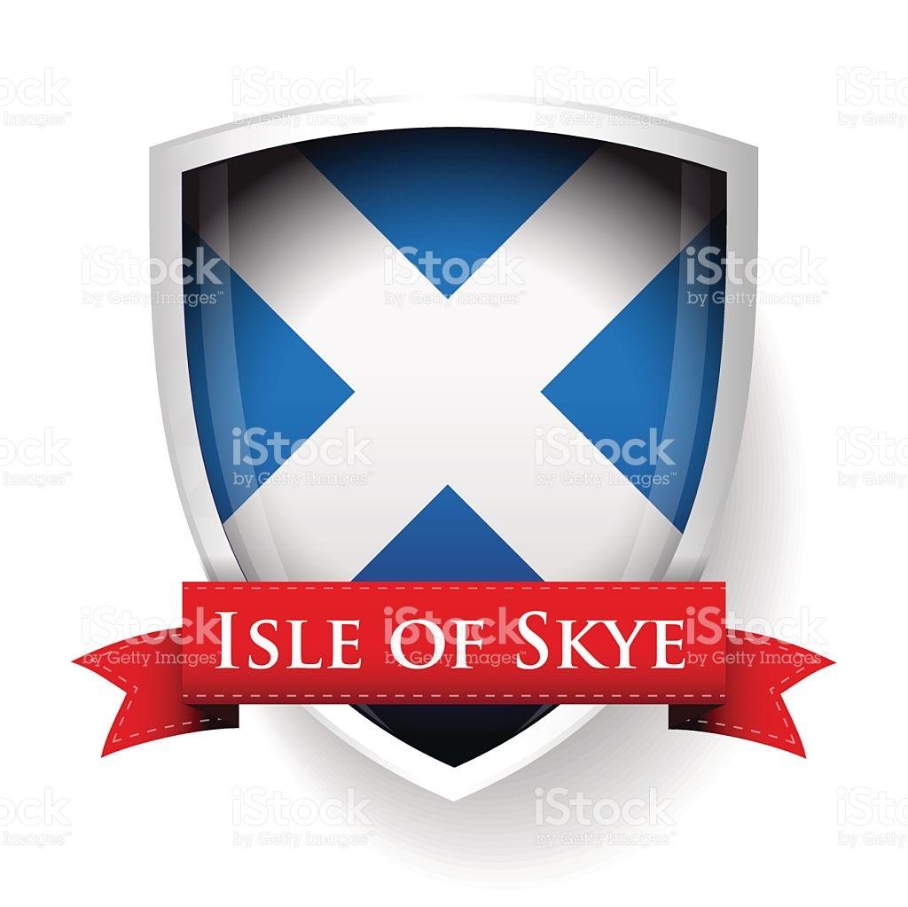 Isle Of Skye clipart #6, Download drawings