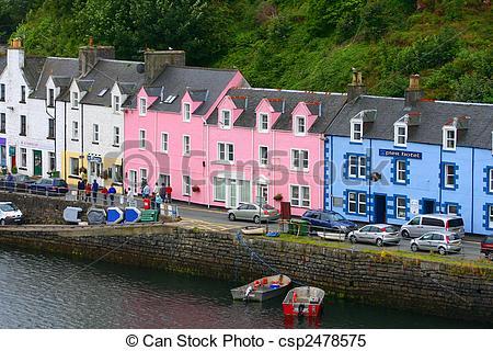 Isle Of Skye clipart #2, Download drawings