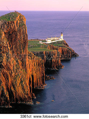 Isle Of Skye clipart #17, Download drawings