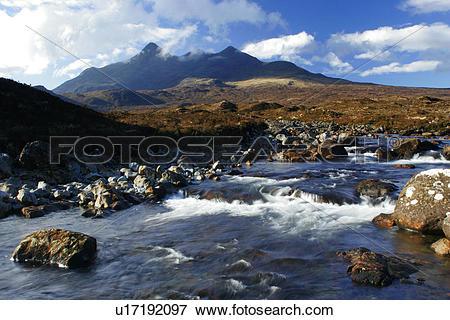 Isle Of Skye clipart #7, Download drawings