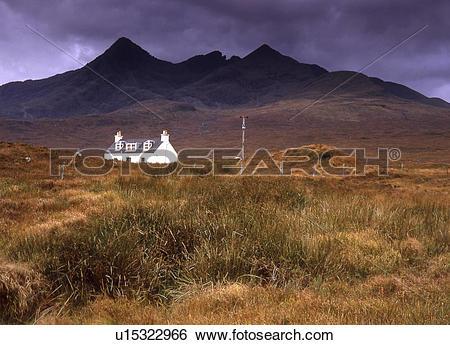 Isle Of Skye clipart #12, Download drawings