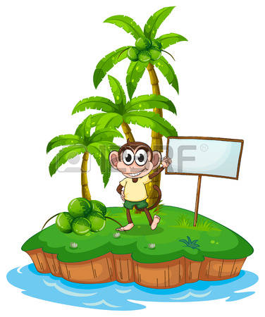 Islets clipart #15, Download drawings