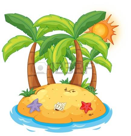 Islets clipart #12, Download drawings