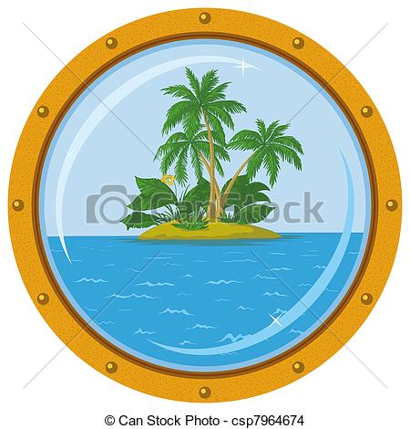 Islets clipart #1, Download drawings