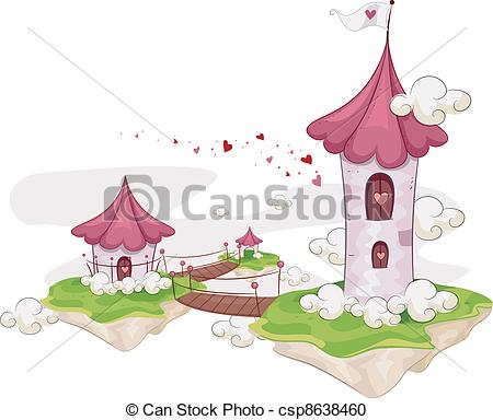 Islets clipart #16, Download drawings