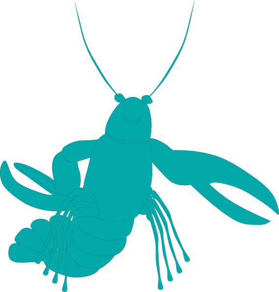 Isopod clipart #7, Download drawings