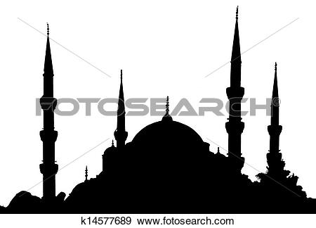 Istanbul clipart #14, Download drawings