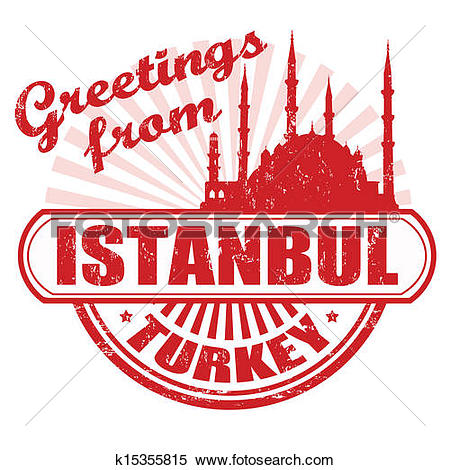 Istanbul clipart #17, Download drawings
