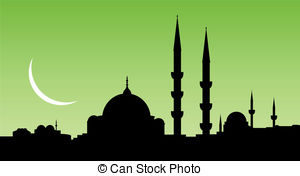 Istanbul clipart #16, Download drawings