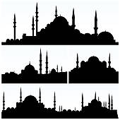 Istanbul clipart #1, Download drawings