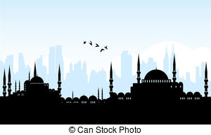 Istanbul clipart #8, Download drawings