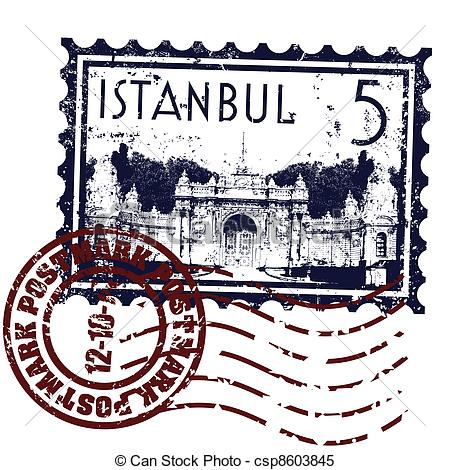 Istanbul clipart #7, Download drawings