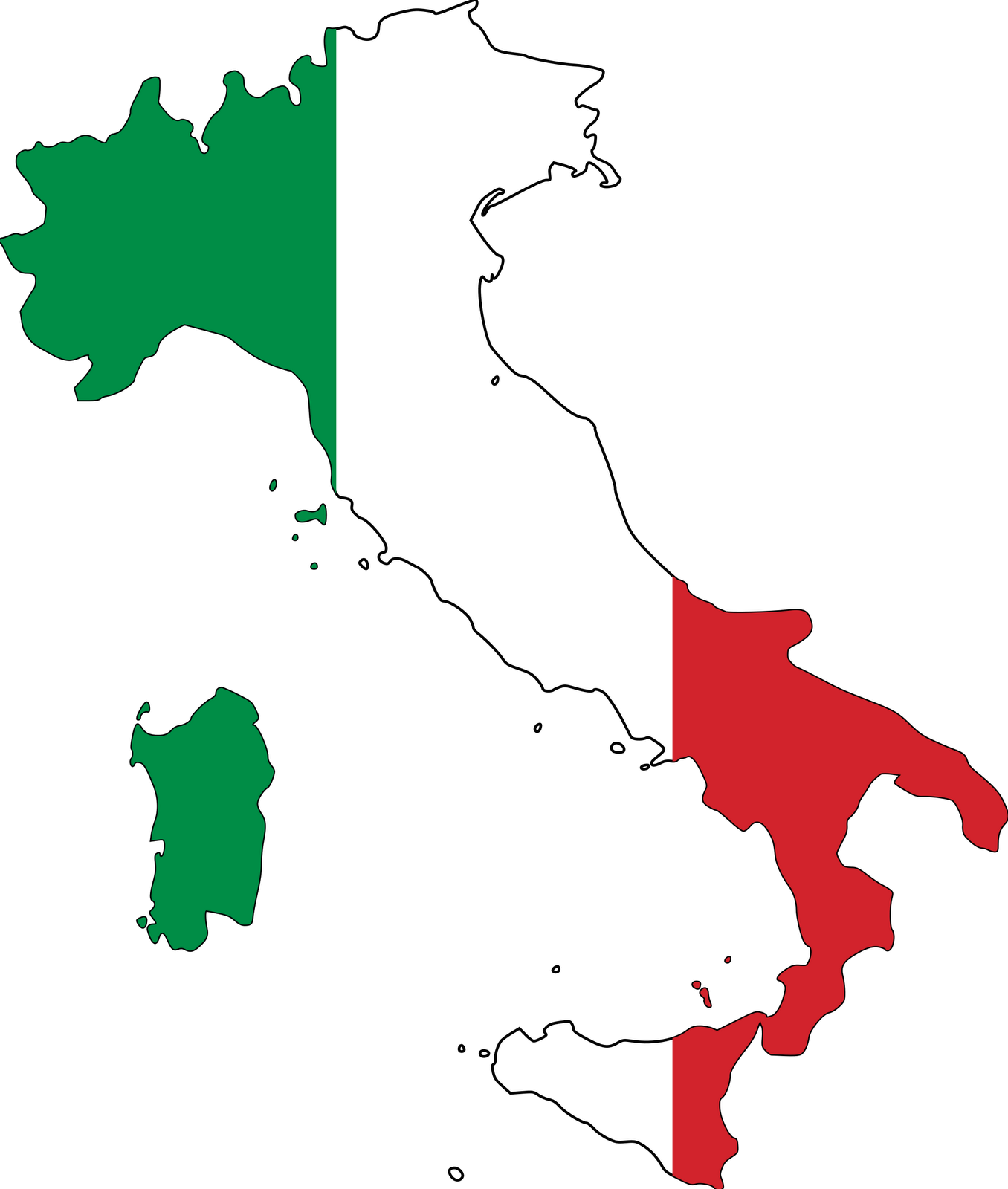 Italy clipart #18, Download drawings