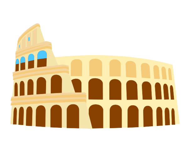 Italy clipart #8, Download drawings
