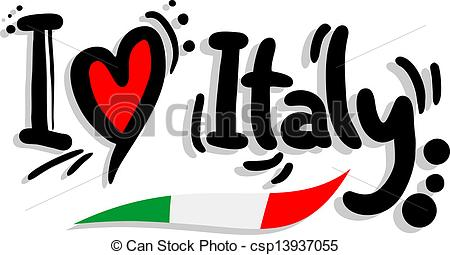 Italy clipart #15, Download drawings