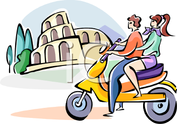 Italy clipart #3, Download drawings