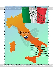 Italy clipart #9, Download drawings