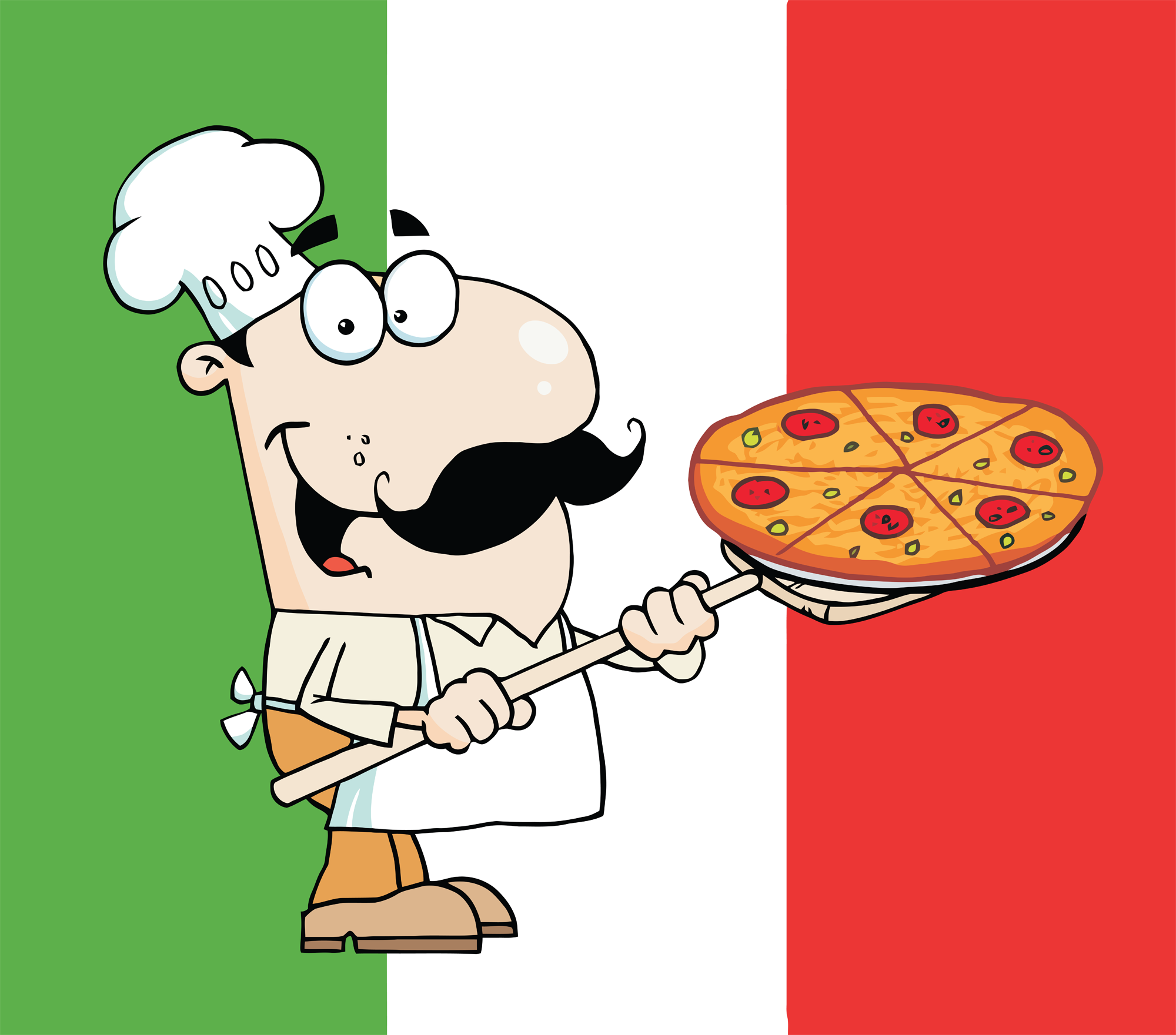 Italy clipart #6, Download drawings