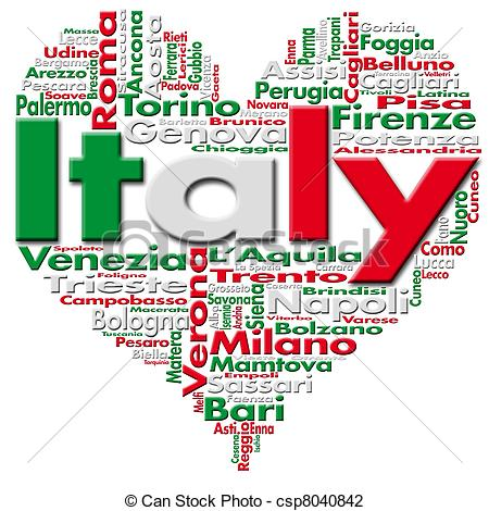 Italy clipart #14, Download drawings